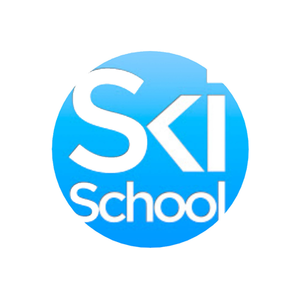 Medium youtube ski school by elate media