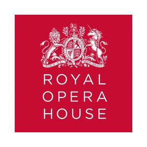 Medium royal opera tickets