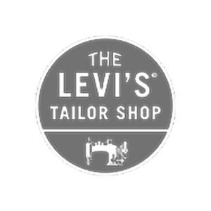 Medium ss16 tailorshop 141x141 logo