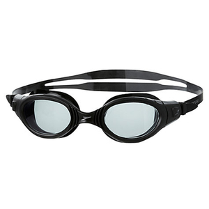 Medium speedo goggles