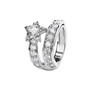 Medium rings
