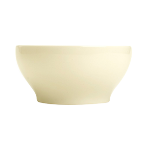 Medium john pawson bowl   small