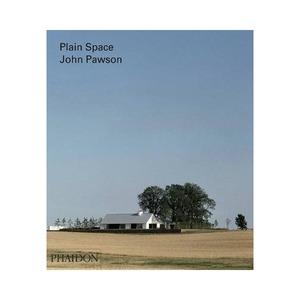Medium john pawson plain space 2