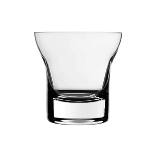 Medium john pawson water glass
