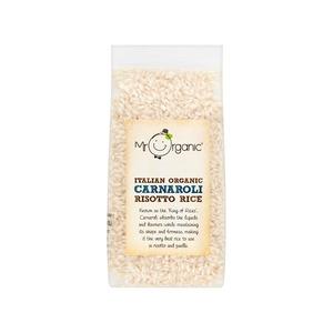 Medium mr organic italian organic carnaroli risotto rice
