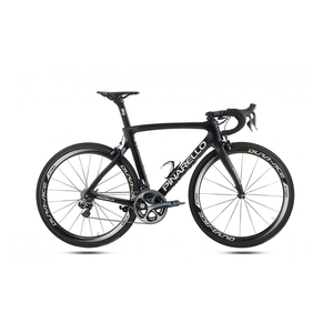 Medium pinarello dogma f8 2015 dura ace di2 sky 958
