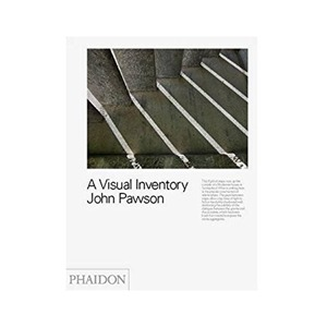 Medium john pawson works