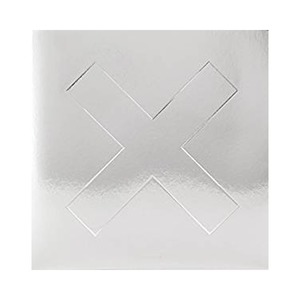 Medium the xx i se eyou