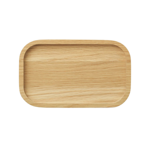 Medium normann copenhagen astro tray