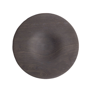 Medium john pawson piatina  small plate