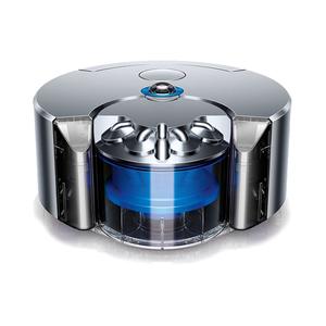 Medium dyson robot hoover