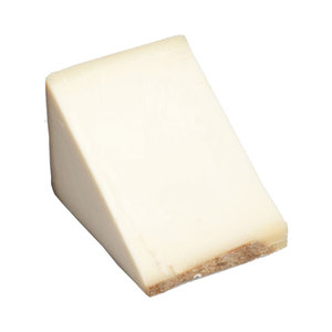 Medium gruyere