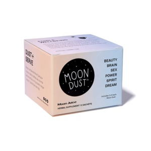 Medium the full moon sachets