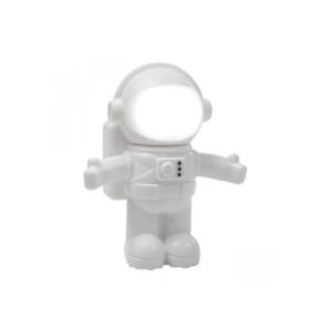 Medium soondar spaceman usb light for laptop