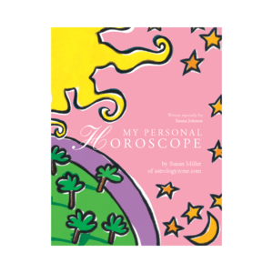 Medium my personal horoscope by susan miller 2