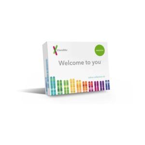 Medium dna genetic testing   analysis   23andme