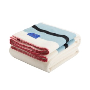 Medium best made the warm wool blanket