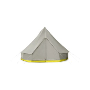 Medium goop meriweather lite tent