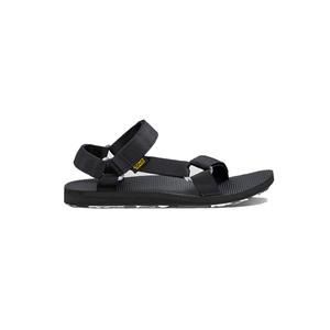 Medium teva original sandal marbled