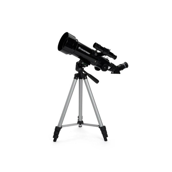 Large celestrib travelscope