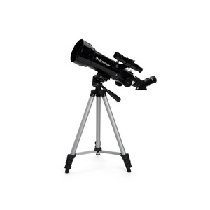Medium celestrib travelscope