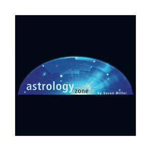 Medium susan miller astrology zone