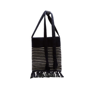 Medium jw anderson breton stripe bag