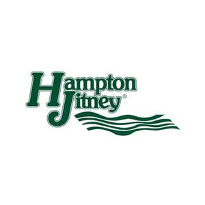 Medium hampton jitney ticket