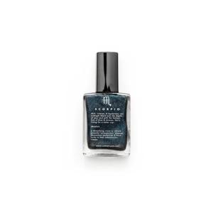 Medium scorpio nail polish
