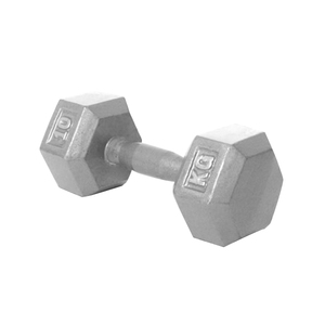 Medium  large dumbbell copy