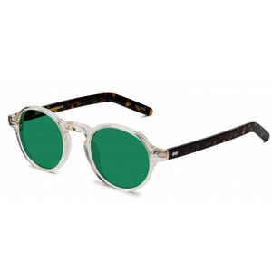 Medium moscot glick sunglasses