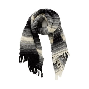 Medium lemlem marylyn scarf