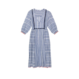 Medium kosi midi dress