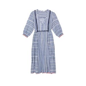 Medium kosi midi dress