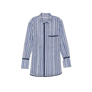 Medium kosi button down chambray