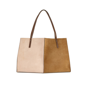 Medium maiyet sia east shopper