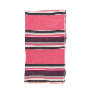 Medium mamo scarf