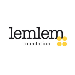 Medium lemlem foundation logo