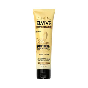 Medium loreal elvive total repair 5 protein rechrge treatment