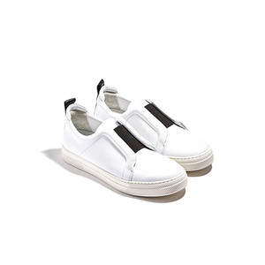 Medium pierre hardy slider sneakers