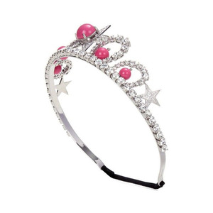 Medium miu miu tiara