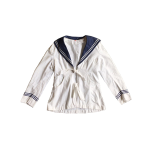 Medium etsy sale sailor jacket