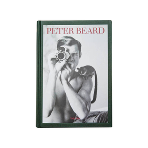 Medium taschen peter beard journey into the wild