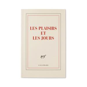 Medium merci notebook   les plaisirs et les jours