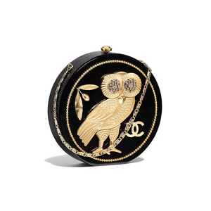 Medium chanel minaudiere cruise 51jpg