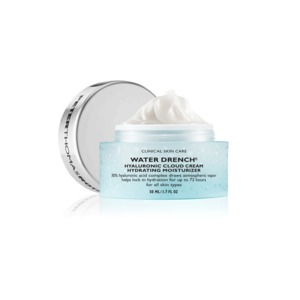Medium peter thomas roth water drench