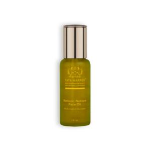 Medium tata harper retinoic nutrient face oil