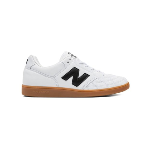 Large new balance epic tr made in uk in white
