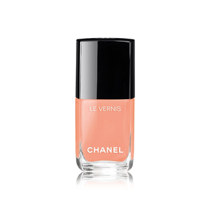 Medium chanel beauty le vernis