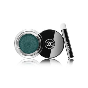 Medium ombre premier eye shadow chanel beauty